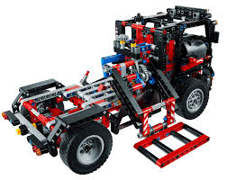 LEGO Technic 9395: Pick-Up Tow Truck: Amazon.co.uk: Toys & Games Itructions For 76381 Tow Truck Bricksargzcom Dikkieklijn Lego Mocs Creator Tagged Brickset Set Guide And Database Money Transporter 60142 City Products Sets Legocom Us Its Not Lego Lepin 02047 Service Station Bootleg Building Kerizoltanhu Ideas Product Ideas Rotator 2016 Garbage Itructions 60118 Video Dailymotion Custombricksde Technic Model Custombricks Moc Instruction 2017 City 60137 Mod Itructions Youtube Technicbricks Tbs Techreview 14 9395 Pickup Police Trouble Walmartcom