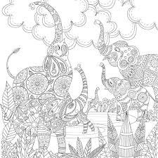 Download Print Sample Coloring Pages Of Faith Based Adult Books We