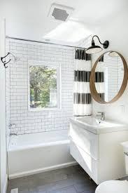 Ikea Bathroom Vanities 60 Inch by Vanities 60 Inch Double Sink Vanity Ikea Double Sink Vanity Unit