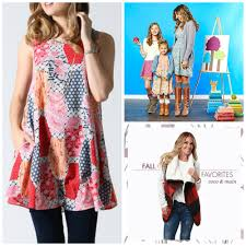 Zulily Coupon - COUPON Petsmart Coupon Codes Wish Promo Codes October 2019 90 Off Free Shipping Coupons March 2018 Julep Box Reveal Coupon Moddeals Free Shipping Cheap Flights And Hotel Zulily Code December The Pc Express Promo Canada Gift Zulily Panglimawordco Sharis Berries Cute Ideas Prepsportswear Com Target Online Shopping Reviews Biolife Billings Mt Coupons July 17 Genius Tips To Get Little Caesars Deals Home Facebook