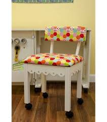 Arrow Kangaroo Sewing Cabinets by Sewing Tables Cabinets U0026 Chairs Sewing Furniture Joann