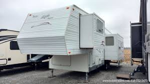Apelberi.com Jayco Eagle Awning Setup With Luxury Styles In ... Apelbericom 23 New Jayco Eagle Awning 18 2017 Travel Trailers 338rets Inc 2016 Ht 295bhds Fifth Wheel Coldwater Mi Haylett 264bh Rvs For Sale 2018 322rlok 26 Kuhls Trailer Sales In Ingraham Howto Operate Rv Or Motor Home Youtube Wheels 325bhqs How To Replace An Patio Fabric Discount Alpine Canvas Products Awnings Ht Sale Camping World Roaming Times Simple Swan Pull Out 00