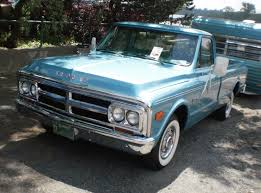 File:'70 GMC C-K (Cruisin' At The Boardwalk '11).jpg - Wikimedia Commons Your Definitive 196772 Chevrolet Ck Pickup Buyers Guide 1972 69 70 Chevy C10 Stepside Pickup Truck Chopped Bagged 20s Junkyard Find 1970 The Truth About Cars File70 Gmc Cruisin At Boardwalk 11jpg Wikimedia Commons Custom Chevy Youtube Survivor Hot Rod Network Steve Danielle Locklins On Forgeline Rb3c Wheels Stepside A Wolf In Sheeps Clothing Classic Cst 4x4 Stunning Restoration Walk Around Start Mech Pinterest Camioneta Cheyenne Flickr