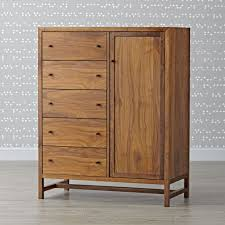 Kids Dressers & Chest Of Drawers | The Land Of Nod Harrison Three Drawer Armoire Scott Jordan Fniture Kids Armoires Dressers Amazoncom How To Build A Modern Diy Dresser South Shore Wardrobe Closet Perfect Bedroom Mirrored Wardrobes Jewelry Brandenberry Amish Caspian Tall With 2drawer Box Herrons Dressing Ikea Pax Plans Savannah Collection 4drawer And Style Thru The Ages Extra Large Top