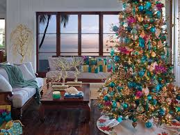 Frontgate Christmas Trees Uk by Christmas Best Winter Wonderlandristmas Ideas On Pinterest Tree