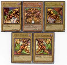 Exodia Necross Deck Legacy Of The Duelist by Yu Gi Oh Wallpaper Exodia Best Yu Gi Oh Exodia Wallpapers Wide