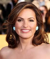 mariska hargitay law and order celebrity famous greek alumna kappa kappa gamma sister