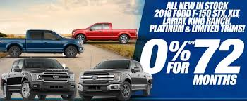 New 2018-2019 Ford Vehicle Specials | Dallas Ford Dealer Grand Ledge Ford New Used Dealership In Mi F150 Lease Specials Boston Massachusetts 0 Prices Finance Offers Near Prague Mn North Bay Serving On Dealer Truck Deals Wall Township Nj Red Mccombs San Antonios F350 And Wsau Wi Shamaley El Paso Car Me Al Spitzer Inc Is A Cuyahoga Falls Dealer New Car Kochf402lp1660x4 Koch 33 Incentives Near Marlborough Ma