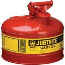 justrite 30 gallon sure grip ex flammable liquid storage cabinet