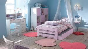 chambre fille bleu fille chambre bleu idées décoration intérieure farik us