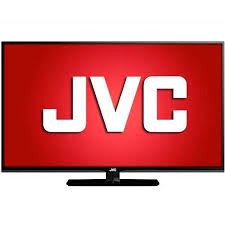 cheap jvc 40 tv find jvc 40 tv deals on line at alibaba