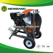 wood saw machine wood saw machine suppliers and manufacturers at
