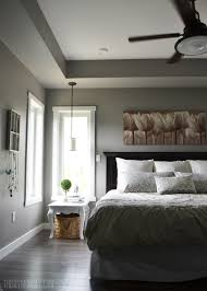 100 White House Master Bedroom A Quick DIY Bed Refresh The DIY Mommy