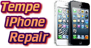 iPhone Repair Tempe Tempe iPhone Repair