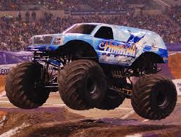100+ [ Monster Truck Show In Indianapolis ] | Nascar Team Power ... Monster Jam Photos Indianapolis 2017 Fs1 Championship Series East Fox Sports 1 Trucks Wiki Fandom Powered Videos Tickets Buy Or Sell 2018 Viago Truck Allmonstercom Photo Gallery Lucas Oil Stadium Pictures Grave Digger Home Facebook In Vivatumusicacom Freestyle Higher Education January 26 1302016 Junkyard Dog Youtube