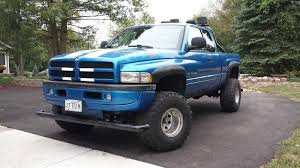 Dodge Trucks For Sale New Newest 1998 Dodge Ram 1500 5 9 Quad Cab 4 ... Unique Chrysler Dodge Jeep Ram Burlington New Car Inventory For 1999 Dodge Ram 2500 4x4 Addison Cummins Diesel 5 Speed California 1500 4wd Lease And Sale Special In Massillon Near Vancouver Used Truck Suv Dealership Budget Sales Huntington Cummins 2019 20 Update 02 Hq Trucks For New Used West Georgia Mobile Hydraulics Inc 82019 Sale Missauga Milton Ontario Rebel Trx Concept Tempe Past Of The Year Winners Motor Trend Price Ut Autofarm Cdjr 2017 Spartanburg Greensville Sc