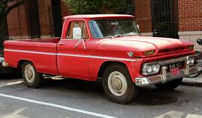 100 1966 Gmc Truck File GMC Cseries Pickupjpg Wikimedia Commons