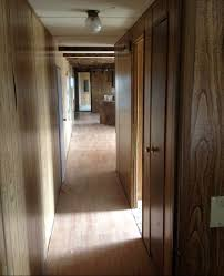 Buying An Old Mobile Home 6 Reasons Why Im Excited