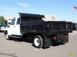 100 Gmc C4500 Truck Chevrolet Dump Dump For Sale S Accessories