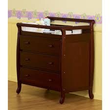 Davinci Kalani Combo Dresser by Stylish Decorate A Davinci Changing Table Boundless Table Ideas