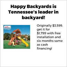 Happy Backyards Nashville Happiness Is Is Pinterest And Sadness Map The Best Places To Drink Outdoors In Bedstuy Patios Outdoor Rooms Landscape America Chickens Return Sydney Backyards Living Local Guide Happy Hour 26 Photos And Storage Sheds Tiki Bar Nashville Springfree Trampoline Archives Youtube Backyard For Kids Ground Light Fixture Ding Room Chairs With Tennsees Leader Swing Sets Trampolines Basketball Hoops Ladera Heights
