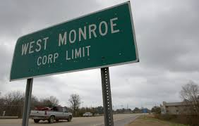 West Monroe Louisiana | Our Community: West Monroe, LA | Pinterest ... Used Trucks For Sale In Monroe La On Buyllsearch Commercial Ram And Vans Fleet Sales Near Queen Creek Az Inrstate Hyundai Vehicles For Sale In West 71292 Truck Pros Cars Dealer Bruckners Bruckner Truck 2016 Canam Defender Xt Hd8 Utility Louisiana New 2018 1500 Vermont 95 Listings Page 1 Of 4 How To Visit Duck Commander And Willies Diner Ryan Chevrolet A Bastrop Ruston Vehicle Source Extreme Inventory January 12 2015 Youtube