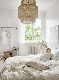 lustre chambre emejing lustre chambre adulte contemporary amazing house design