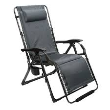 Cabelas Folding Camp Chairs by Rv Net Open Roads Forum Need To Find A Comfortable Camp Chair