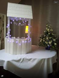 Shabby Chic Wedding Decorations Hire by Https Www Facebook Com Pages Tlc Candy Cart Hire