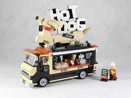 Hot Dogs Food Truck | This Is A Popular Street Food Truck - … | Flickr Dr Dog Food Truck Sm Citroen Type Hy Catering Van Street Food The Images Collection Of Hotdog To Offer Hot Dogs This Weekend This Exists An Ice Cream For Dogs Eater Paws4ever Waggin Wagon A Food Truck Dicated And Many More Festival Essentials Httpwwwbekacookware Big Seattle Alist Pig 96000 Prestige Custom Manu Home Mikes House Toronto Trucks Teds Hot Set Up Slow Roll Buffalo Rising Trucks Feeding The Needs Gourmands Hungry Canines