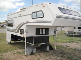 1996 Alpenlite Alpenlite 11 SILVERTON Truck Camper Sebring, FL ... 2006 Alpenlite Saratoga 935 Solar Power Installation Phase I Truck Camper Adventure Used Pickup With For Sale Campers For Sale In Nampa Idaho Rvnet Open Roads Forum New The House Best 2008 Western Rv Alpenlite 950 Portland Or 97266 2005 Recreational Vehicles Cheyenne 900 Zion Il Fife Wa Us Vin Number 60072 Stock 1994 5900 Mac Sales