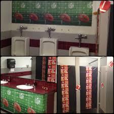 Sports Themed Bathrooms Bathroom Design Ideas 25 Best Ideas