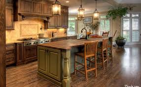 Large Size Of Kitchenrustice Kitchen Breathtaking Image Ideas Design Meaningrustic Cabinets Meaning Rustic