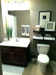 bathroom ideas college home decor interior design