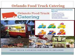Orlando Food Truck Catering By Orlandofoodtruckcatering - Issuu 4 Rivers Will Debut A New Food Truck In Disney Springs And It Sells Where To Find Trucks Orlando Sentinel My Fun Life Food Truck Bazaar The Crepe Company Orlando The Crepe Company Meeting People Is Easy Places Make Friends Kona Dog Franchise 29 Hard Rock Cafe Artwork By Cj Hughes Custchalkcom Community Google El Cubanito Menu For East Hawaiian Opportunity