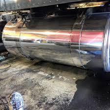 100 Polishing Aluminum Truck Wheels Metal Starter Kit Renegade Products Metal