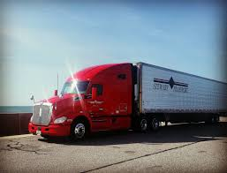 Stewart Transport, Inc. - Transportation Services Welcome To 3d Transportation And Dispatch Services Frac Sand Trucking West Texas Pridetransport Llc Welcome To Keith Hall Transport Kivi Bros Domestic Freight Mti Worldwide Logistics Waymos Selfdriving Trucks Will Start Delivering Freight In Atlanta Truck Driving Jobs Refrigerated Storage Yakima Wa Henderson For Otr Long Haul Drivers Flying Singh Services Company Eagle Hiring Arizona Nashville Truckload Carrier Company Beacon Ltl