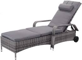 Amazon.com : Sarutaya Chair Adjustable Outdoor Lounge Chaise ... Amazoncom Wnew 3 Pcs Patio Fniture Outdoor Lounge Stark Item Chaise Chair Brown Festival 2pcs Patiorama Adjustable Pool Rattan With Cushion Espresso Pe Wickersteel Frame Christopher Knight Home 80x275 Green Pads For Chairs Set Of 2 Gojooasis Recliner Styles Biscayne Huyya Lounges Sun Outmax Wicker Folding Back Footrest Durable Easy Carry Poolside Garden 14th Mobility Armrest Chair Staggering Medium Pc