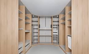petit dressing chambre modele dressing chambre ides