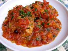 crock pot osso bucco cooker chicken thighs osso buco simple nourished living