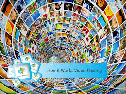 Hosting Video Archives - Caroline And Young Online Video Solution Efficient Cloud Hosting Aliba What Service Is Best Sonic Interactive Solutions The Business Ever Youtube Top 5 Wordpress Lms Plugins Compared Pros And Cons 2018 Flat Concept Live Streaming Stock Vector 632789447 For Ibm Waves Of Attack Goodgame Empire Forum Whats Platform For Your Needs Parallel Free Psd Web App Templates Freebies Pinterest Auphonic Blog Facebook Audiovideo