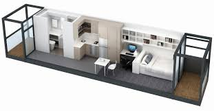 100 Container Home Designs Plans Underground Shipping House Inspirational Storage