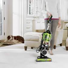 Bissell Total Floors Pet No Suction by Bissell Pet Hair Eraser Bagless Upright Vacuum Pcrichard Com