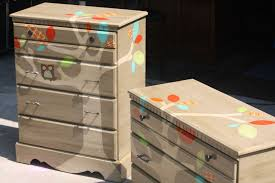 Graco Portland Combo Dresser Espresso by 100 Babies R Us Dressers Furniture Babies R Us Dressers For