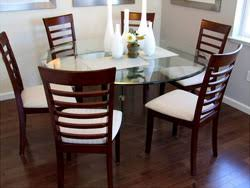 Perfect Affordable Dining Table Discount Room Furniture Stylish Collection Bob With Regard Awesome Crafty Pic On