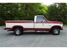 1982 Ford F150 For Sale | ClassicCars.com | CC-985845 1982 F100 Project Thread Ford Truck Enthusiasts Forums Light Duty Service Specifications Book Original Cc Capsule F150 A Real Pickup F100 Xlt Standard Cab 2 Door Youtube Wiring Diagram Another Blog About Trucks In Az Best Image Kusaboshicom Regular Wheels Us Pinterest For Sale Classiccarscom Cc985845 Show Em Current 8086post Pic Page 53 All American Classic Cars 1978 F250 Ranger Camper Special Ben Kimseys 1975 On Whewell Sale Near Lutz Florida 33559 Classics