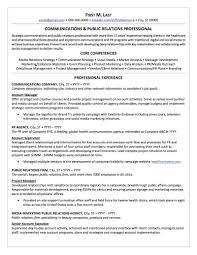 Public Relations Resume Sample | Professional Resume Examples ... Unforgettable Administrative Assistant Resume Examples To Stand Out 41 Phomenal Communication Skills Example You Must Try Nowadays New Samples Kolotco 10 Student That Will Help Kickstart Your Career Marketing And Communications Grad 021 Of Plan Template Art Customer Service Director Sample By Hiration Stayathome Mom Writing Guide 20 Receptionist 2019 Cv 99 Key For A Best Adjectives Fors Elegant To Describe For Specialist Livecareer