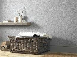 papier peint castorama chambre castorama papier peint chambre papier peint castorama salon avec