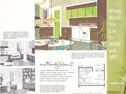 mike lynch midcentury modern graphics modern home