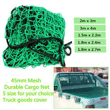 Cargo Net Strong Heavy Duty Netting Garden Scramble Car Trailer Skip ... Tray Load Cover Lt Truck Cgn13 Heavy Duty Mesh Cargo Net 37m X 28m Gladiator Net Heavyduty Safeguardgladiator All Lifting Nets For Trucks And Protection Of Goods Emis France Frayresistant Trailer Various Sizes From 1535 Restraint Minecorp Go Gear 3in1 616313 Towing At Sportsmans Guide Bed Nets Specialty Custom Personal Incord Safetyweb Free Shipping On Safety Products Commercial Fleets Utility Products Uhaul Pickup 72 X 96 6 Ft 8 Mesh Secure Bulky Storage
